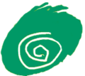 Icono reserva natural especial.png
