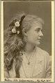 Ida Johannesén, porträtt - SMV - H4 174.tif