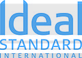 Ideal Standard International Logo.jpg