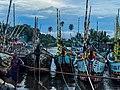 Idenau Cameroon Shipping boats.jpg
