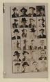 Identification Department, Calgary - Criminal Identification Book - 3 (HS85-10-38280-3) original.tif