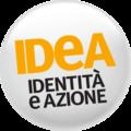Identità e Azione.png