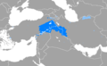 Idioma kurdo1 map.png