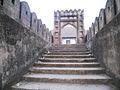 Idrakpur Fort.jpg