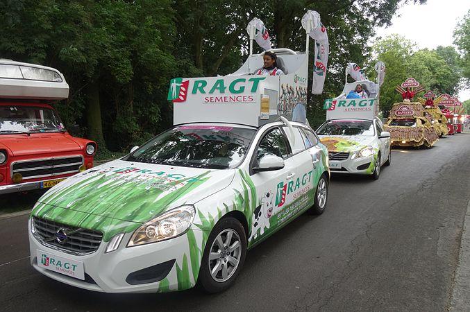 Ieper - Tour de France, étape 5, 9 juillet 2014, départ (B59).JPG