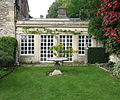 Iford Manor 03.jpg