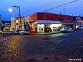 Igarapava - Comercio local.jpg