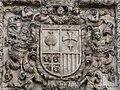 Iglesia de San Cayetano-Zaragoza - CS 04032007 132019 16202.jpg