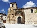 Iglesia de la Asunción BdV 4.jpg