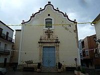 Iglesia de la Inmaculada Concepción de Anna.JPG
