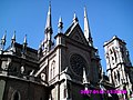 Iglesia del Sagrado Corazón de Jesús - panoramio (1).jpg