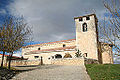 Iglesia frontal.jpg
