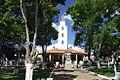 Igreja Coronel Macedo 221207 2.JPG