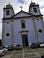 Igreja de Mafamude.jpg