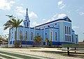 Igreja de N. S. da Conceição - Bela Cruz - CE - Festa 8 de dezembro - panoramio (2).jpg