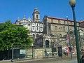 Igreja de São Francisco, Porto.jpg
