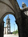 Igreja de Santo António da Torre Velha-Dafema-1.jpg