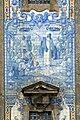 Igreja de Santo Ildefonso - Detalhe dos azulejos 5680.jpg