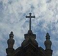 Igreja dos Congregados de Braga (cruz) 2.JPG