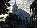 Igreja em Montes Claros - MG - panoramio.jpg