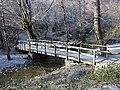 Il Ponte sul Rosandra - panoramio.jpg