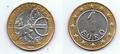 Il mio primo euro - Unidentified coins 02.png