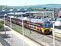 Ilkley Railway Station - geograph.org.uk - 1332380.jpg