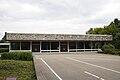 Illingen-Stromberghalle.jpg