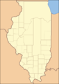 Illinois counties 1826.png