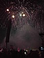 Illuminations- Reflections of Earth July 4 tag (35614551831).jpg