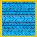 Illusione ottica-linee-1000X1000-002.jpg