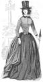 Illustrirte Zeitung (1843) 06 016 3 Amazone von Humann.PNG
