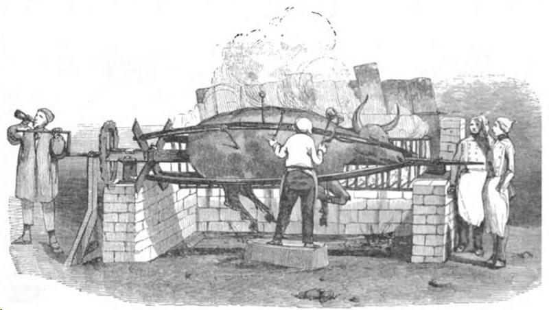File:Illustrirte Zeitung (1843) 07 005 2 Der Ochse am Bratspieß.PNG