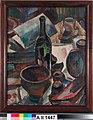 Ilmari Aalto - Still Life - A II 1447 - Finnish National Gallery.jpg