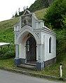 Im Tal der Feitelmacher, Trattenbach - Könighaus-Kapelle (2).jpg