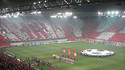 Image Olympiacos Chelsea CL0708 2.jpg