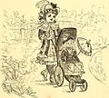 """Image from page 188 of """"St. Nicholas (serial)"""" (1873) (14805048583).jpg"""