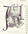Image taken from page 56 of 'The Marvellous Adventures of Sir John Maundevile ... Edited and ... illustrated by A. Layard. With a preface by J. C. Grant' (11133239323).jpg