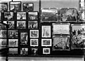 Images of WWI medicine, Crystal Palace exhibition, June 1920 Wellcome L0034467.jpg