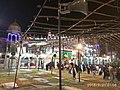 Imambada Ghufranmaab, Lucknow, Infia.jpg