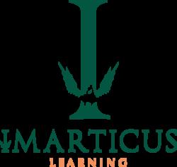 Imarticus-Logo.png