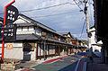 Imbe Bizen Okayama pref Japan07s3.jpg