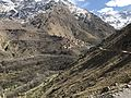 Imlil and its valley and way to Jbel Toubkal 27.jpg