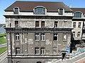 Immeuble Beograd 3.JPG