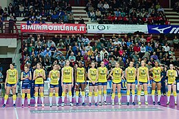 Imoco Volley 2015-2016 001.jpg