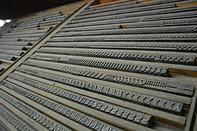 Imprimerie PAM metal type 03.jpg