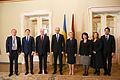 Ināra Mūrniece tiekas ar Ukrainas premjerministru (22204658714).jpg