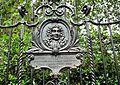 InZicht Delft 157.JPG