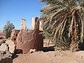 In Salah - panoramio (3).jpg
