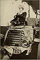 In Vanity Fair; a tale of frocks and femininity (1906) (14785704843).jpg